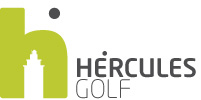Hércules Golf Club